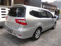 Nissan: All New Grand Livina  XV 1.5 Manual pemakaian April th 2014 asli Bali (7.jpg)