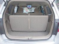 Nissan: All New Grand Livina  XV 1.5 Manual pemakaian April th 2014 asli Bali (5.jpg)