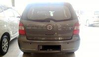 Nissan: Grand Livina Xv 1.5 Ultimate 2010/2011 dp8 (P_20171005_120608.jpg)