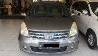 Nissan: Grand Livina Xv 1.5 Ultimate 2010/2011 dp8 (P_20171005_120706.jpg)