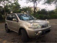 X-Trail: 2007 xtrail nissan low km (1507616382270.jpg)