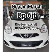 Nissan grand livina 1.5 sv m/t dp 6jt (PhotoGrid_1507621431974.jpg)