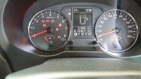 Nissan X-Trail: Xtrail Hitam Mulus Terawat eks Wanita (Xtrail1.jpeg)