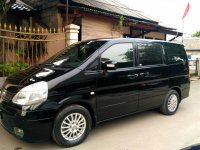 NISSAN SERENA 2.0 HIGHWAY STAR 2009 A/T (index.jpg)