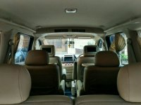 NISSAN SERENA 2.0 HIGHWAY STAR 2009 A/T (index6.jpg)