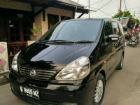NISSAN SERENA 2.0 HIGHWAY STAR 2009 A/T (indexF.jpg)
