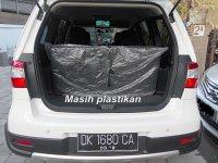 Nissan: Grand Livina X Gear Xtronic CVT th 2013 asli Bali Airbag ABS (8.jpg)
