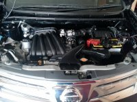 Nissan: Grand Livina 1.5 XV Manual Tahun 2009 (mesin.jpg)