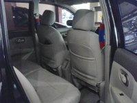 Nissan: Grand Livina 1.5 XV Manual Tahun 2009 (in dalam.jpg)