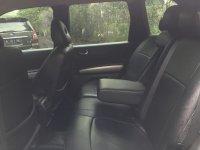 Nissan X-Trail: Xtrail st mt 2012, kondisi seperti baru (6.JPG)