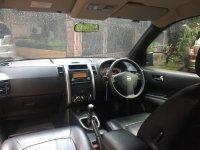 Nissan X-Trail: Xtrail st mt 2012, kondisi seperti baru (5.JPG)