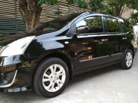 Nissan Grand Livina XV Hitam Terawat, NEGO (IMG_20171002_133256.jpg)