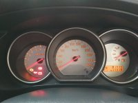 Nissan Grand Livina XV Hitam Terawat, NEGO (IMG_20171002_133356.jpg)