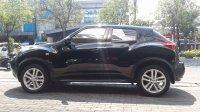Nissan Juke 1.5 RX  A/T Tahun 2011 Tangan Pertama L (20170918_090815[2].jpg)