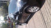 Nissan Juke 1.5 RX  A/T Tahun 2011 Tangan Pertama L (20170918_090244[1].jpg)