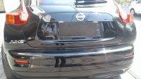 Nissan Juke 1.5 RX  A/T Tahun 2011 Tangan Pertama L (20170918_090739[2].jpg)