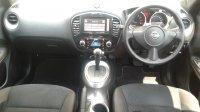 Nissan Juke 1.5 RX  A/T Tahun 2011 Tangan Pertama L (20170918_090444[1].jpg)