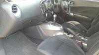 Nissan Juke 1.5 RX  A/T Tahun 2011 Tangan Pertama L (20170918_090318[1].jpg)