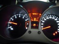 Nissan: juke Rx'12 ATPutih Km 48rb asli (DSCN8123[1].JPG)