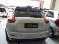 Nissan: juke Rx'12 ATPutih Km 48rb asli (DSCN8117[1].JPG)