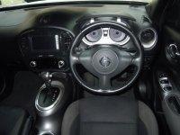 Nissan: juke Rx'12 ATPutih Km 48rb asli (DSCN8124[1].JPG)