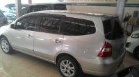 Nissan: Grand livina XV 1.5 at 2011 (2.jpg)