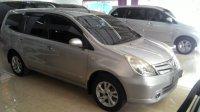 Nissan: Grand livina XV 1.5 at 2011 (4.jpg)