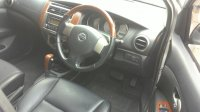 Jual Nissan: Grand livina XV ULTIMATE 1.5 at 2011