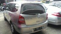 Nissan: Grand livina XV ULTIMATE 1.5 at 2011 (2.jpg)