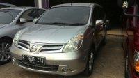 Nissan: Grand livina XV ULTIMATE 1.5 at 2011 (5.jpg)
