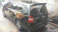 Nissan: 11.Grand livina XV HWS autech 1.5 manual 2011 (5.jpg)