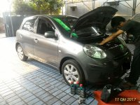 Nissan March 1.2L Manual 2012 TDp 4.5jt (P_20171011_153549_1_p(1).jpg)