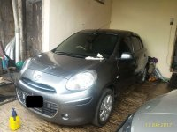 Nissan March 1.2L Manual 2012 TDp 4.5jt (P_20171011_100510_1_p(1).jpg)