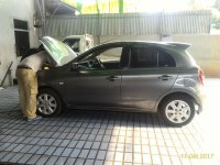 Nissan March 1.2L Manual 2012 TDp 4.5jt (P_20171011_153628_p(1).jpg)