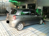 Nissan March 1.2L Manual 2012 TDp 4.5jt (P_20171011_153602_1_p.jpg)