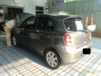 Nissan March 1.2L Manual 2012 TDp 4.5jt (P_20171011_153619_1_p.jpg)