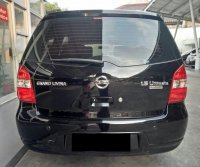2011 Nissan Grand Livina Ultimate A/T Hitam (IMG-20171009-WA0035.jpg)