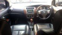 2011 Nissan Grand Livina Ultimate A/T Hitam (DSC_0017.JPG)