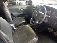 2012 Nissan Grand Livina Hws A/T hitam facelift (IMG-20170912-WA0012.jpg)