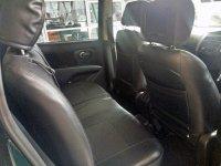 2012 Nissan Grand Livina Hws A/T hitam facelift (IMG-20170912-WA0011.jpg)