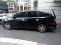2012 Nissan Grand Livina Hws A/T hitam facelift (IMG-20171009-WA0007.jpg)