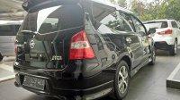 2012 Nissan Grand Livina Hws A/T hitam facelift (IMG-20171009-WA0010.jpg)