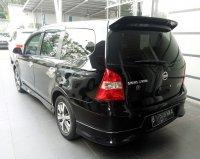 2012 Nissan Grand Livina Hws A/T hitam facelift (IMG-20171009-WA0006.jpg)