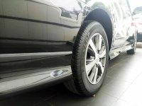 2012 Nissan Grand Livina Hws A/T hitam facelift (IMG-20171009-WA0009.jpg)