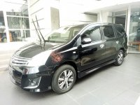 2012 Nissan Grand Livina Hws A/T hitam facelift (IMG-20171009-WA0008.jpg)