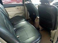 2013 Nissan Grand Livina SV A/T hitam new model (IMG-20170930-WA0005.jpg)