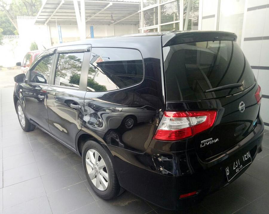 Mobil Bekas Di Malang Raya – MobilSecond.Info