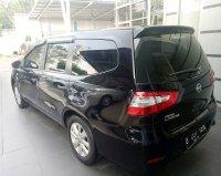 2013 Nissan Grand Livina SV A/T hitam new model (IMG-20171013-WA0011.jpg)