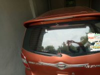 Nissan: Mobil Grand Livina 1.8 XV (IMG-20171016-WA0005.jpg)