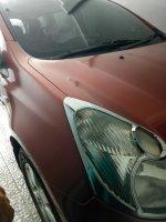 Nissan: Mobil Grand Livina 1.8 XV (IMG-20171016-WA0008.jpg)
